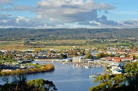 Launceston - Find Out The Things To Do and Must See Attractions